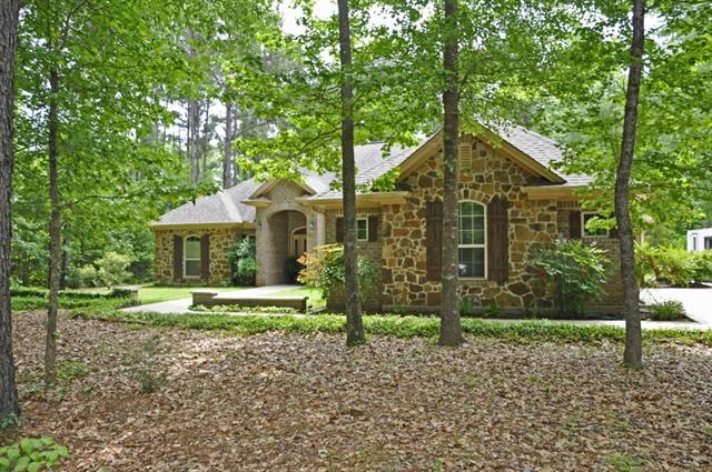 Real Estate for Sale, ListingId: 34323685, Carthage,TX75633