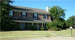 Rental Homes for Rent, ListingId:33258943, location: 600 Ashby Court Allen 75002
