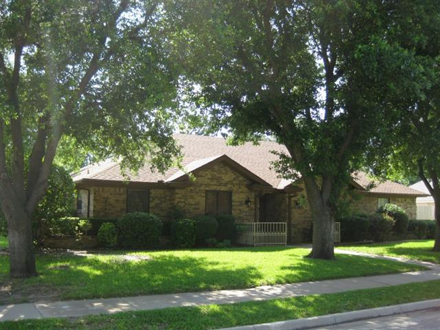 Real Estate for Sale, ListingId: 33715292, Bedford,TX76021