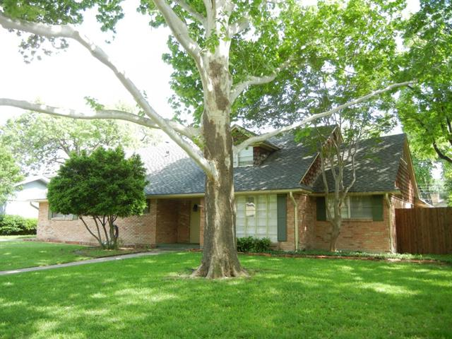 Rental Homes for Rent, ListingId:33258894, location: 3234 Norcross Lane Dallas 75229
