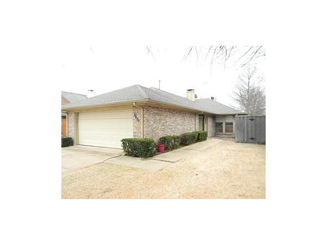 Real Estate for Sale, ListingId: 33342291, Plano,TX75023