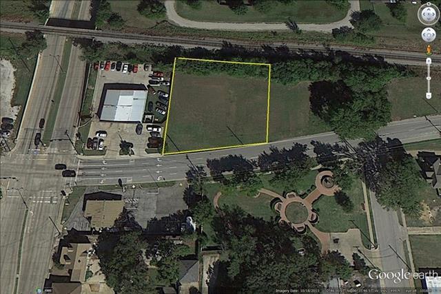 Real Estate for Sale, ListingId: 33263935, Mesquite,TX75149