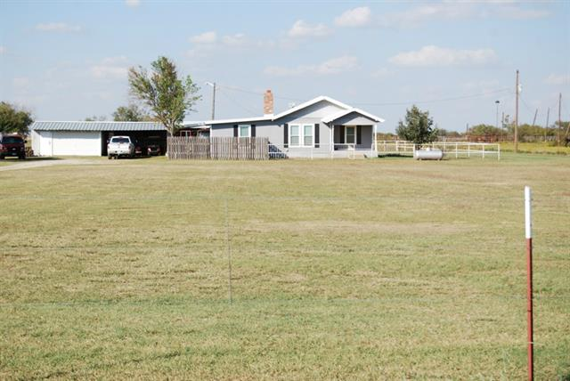 Real Estate for Sale, ListingId: 33266299, Wichita Falls,TX76305