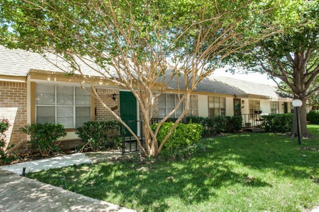 Real Estate for Sale, ListingId: 33264798, Dallas,TX75240