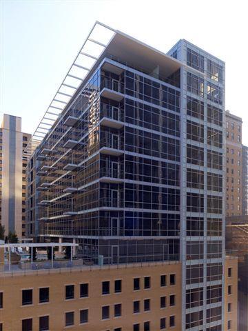 Rental Homes for Rent, ListingId:33266302, location: 1407 Main Street Dallas 75202