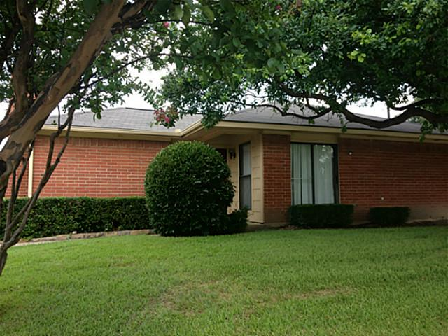 Rental Homes for Rent, ListingId:33449945, location: 1801 W Spring Creek Parkway Plano 75023
