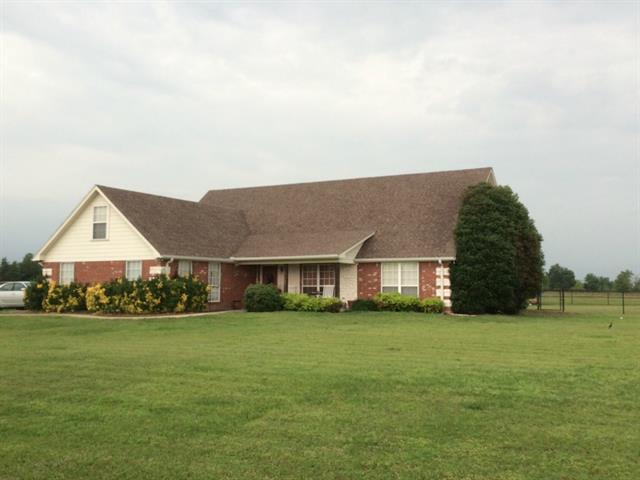 Real Estate for Sale, ListingId: 33266235, Cooper,TX75432