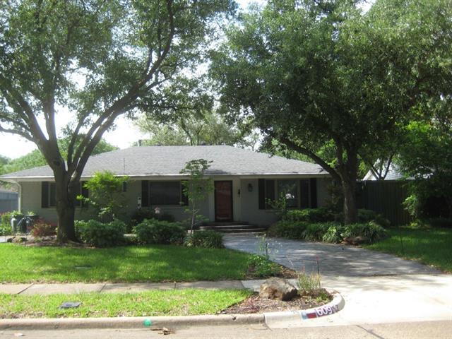 Real Estate for Sale, ListingId: 33273924, Richardson,TX75080