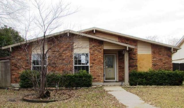 Real Estate for Sale, ListingId: 33294450, Rowlett,TX75088