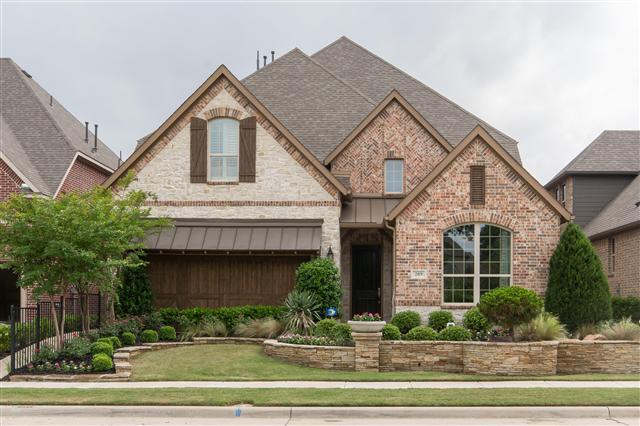 Real Estate for Sale, ListingId: 33280128, Allen,TX75013