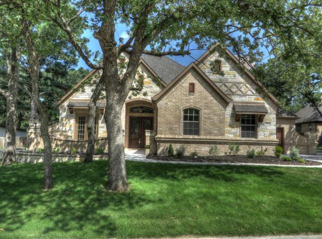 Rental Homes for Rent, ListingId:33290580, location: 2923 Sutton Place Southlake 76092