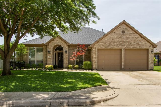 Real Estate for Sale, ListingId: 33586520, Ft Worth,TX76137