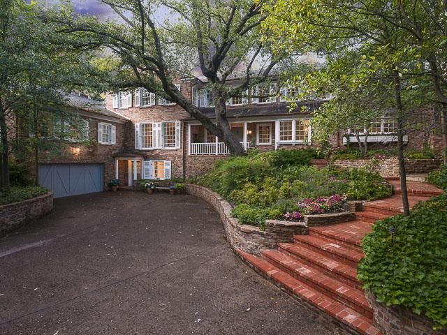 Real Estate for Sale, ListingId: 33280137, Dallas,TX75209