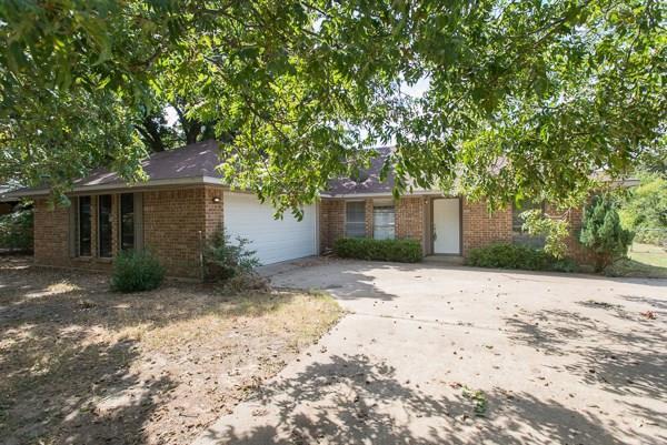Real Estate for Sale, ListingId: 33280099, Gun Barrel City,TX75156
