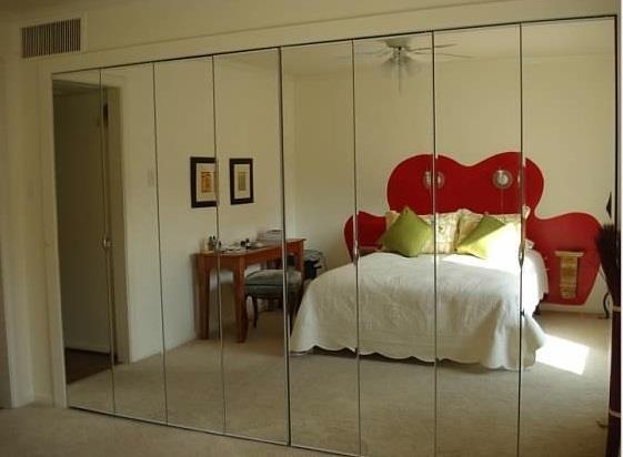 Rental Homes for Rent, ListingId:33322139, location: 4510 Abbott Avenue Highland Park 75205