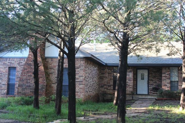 Real Estate for Sale, ListingId: 33280170, Sadler,TX76264