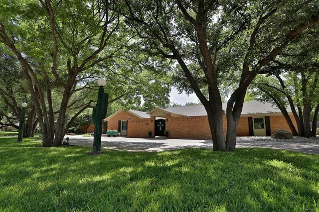 Real Estate for Sale, ListingId: 33300978, Abilene,TX79605