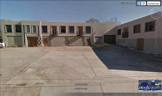 Real Estate for Sale, ListingId: 33290635, Longview,TX75601