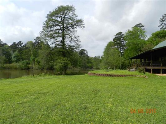 Real Estate for Sale, ListingId: 33290597, Marshall,TX75670