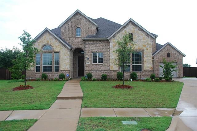 Real Estate for Sale, ListingId: 33290809, Murphy,TX75094