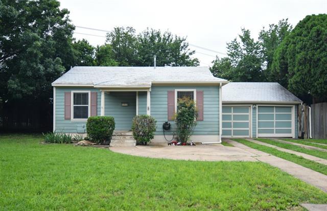 Rental Homes for Rent, ListingId:33290793, location: 8511 Glencrest Lane Dallas 75209