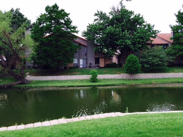 Rental Homes for Rent, ListingId:33290737, location: 14800 ENTERPRISE Drive Farmers Branch 75234