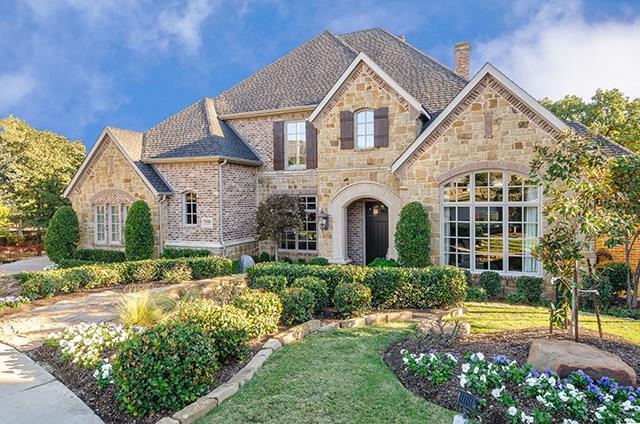Real Estate for Sale, ListingId: 33301095, Lantana,TX76226