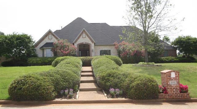 Real Estate for Sale, ListingId: 33290700, Bullard,TX75757