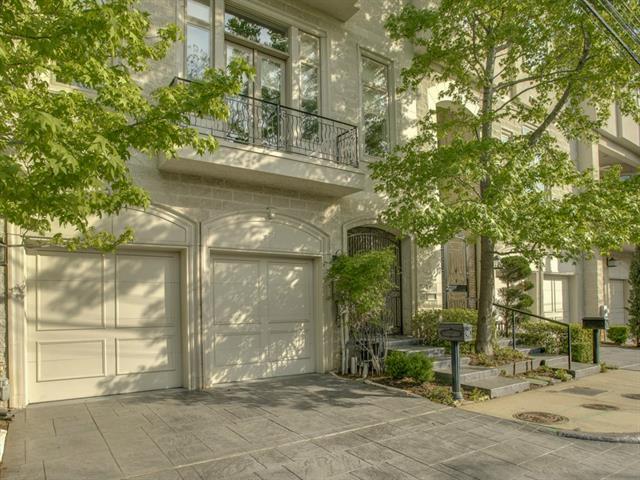 Real Estate for Sale, ListingId: 33290111, Dallas,TX75219