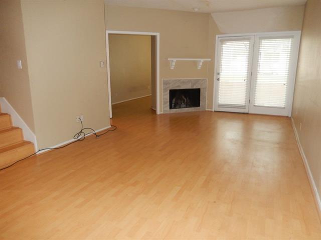 Real Estate for Sale, ListingId: 33351670, Dallas,TX75254