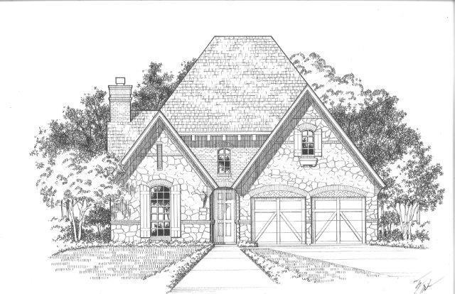 Real Estate for Sale, ListingId: 33290568, Frisco,TX75034