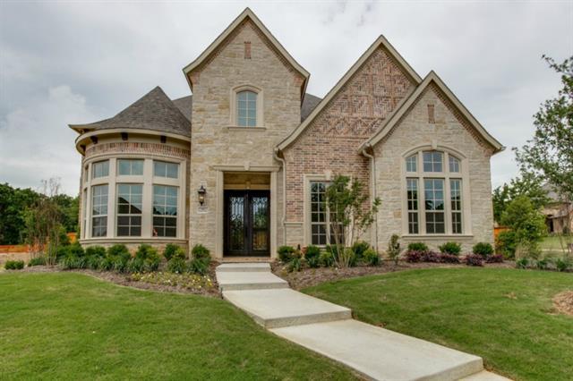Real Estate for Sale, ListingId: 33290204, Lantana,TX76226