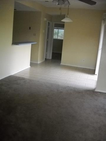 Rental Homes for Rent, ListingId:33290807, location: 4516 Trysail Drive Ft Worth 76135
