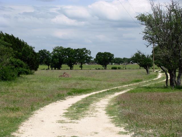 2177 County Road 419, Evant, TX 76525