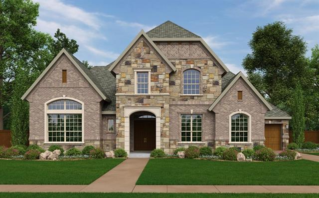 Real Estate for Sale, ListingId: 33290267, Lantana,TX76226