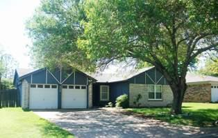 Rental Homes for Rent, ListingId:33290572, location: 513 NW Charlyne Drive NW Burleson 76028