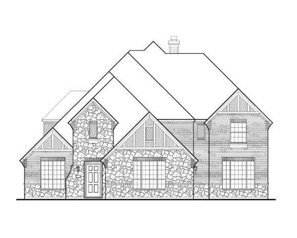 Real Estate for Sale, ListingId: 33290657, Frisco,TX75034