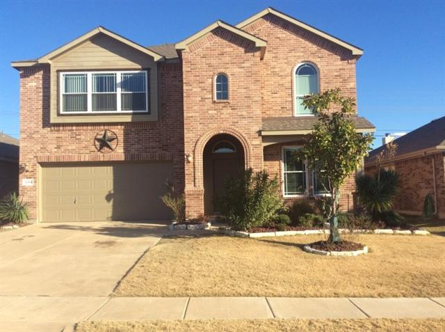 Rental Homes for Rent, ListingId:33290765, location: 2008 New Braunfels Forney 75126