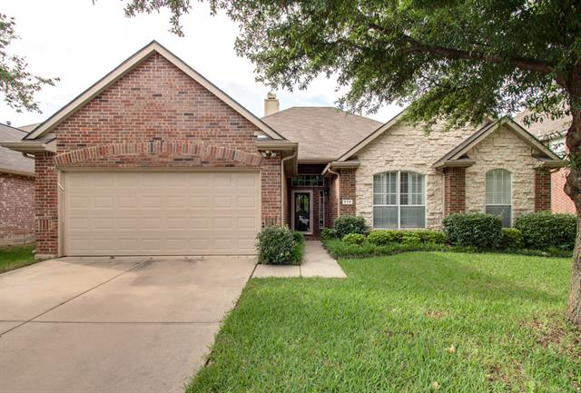Rental Homes for Rent, ListingId:33310908, location: 216 Patricia Lane Highland Village 75077