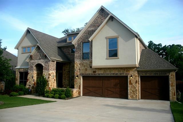Real Estate for Sale, ListingId: 33322169, McKinney,TX75070