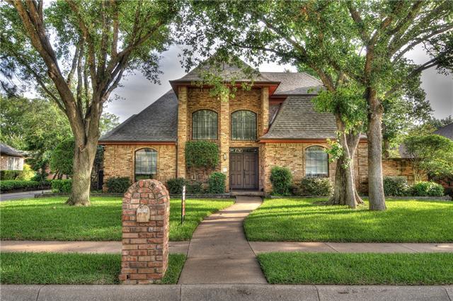 Real Estate for Sale, ListingId: 33966530, Bedford,TX76021