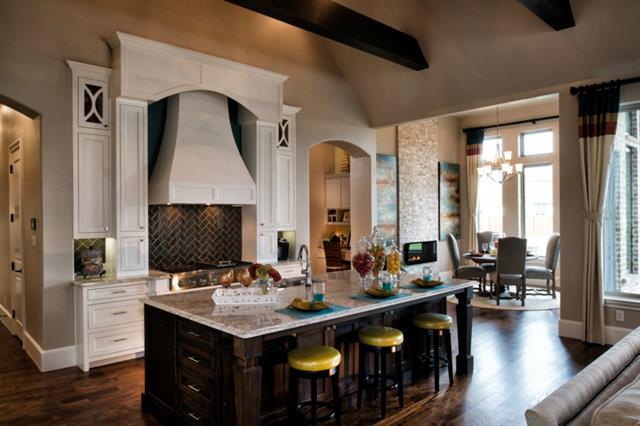 Real Estate for Sale, ListingId: 33290510, Fairview,TX75069