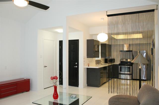 Real Estate for Sale, ListingId: 33322166, Plano,TX75075