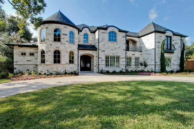 Real Estate for Sale, ListingId: 33332374, Dallas,TX75225