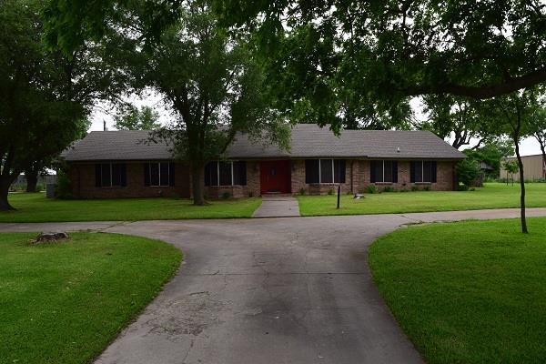 Real Estate for Sale, ListingId: 33300956, Terrell,TX75161