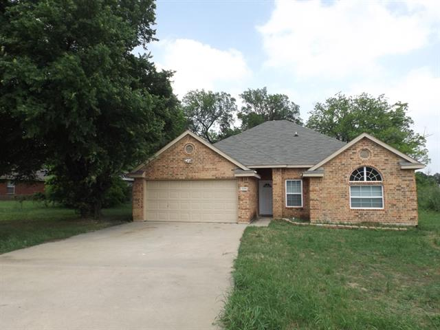 Rental Homes for Rent, ListingId:33290649, location: 5320 S Lancaster Road Dallas 75241
