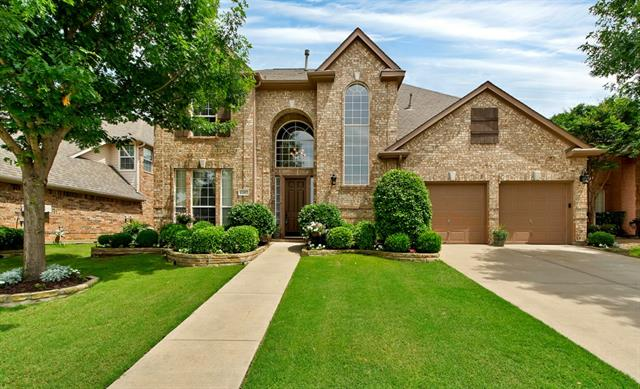 Real Estate for Sale, ListingId: 33390258, Keller,TX76248