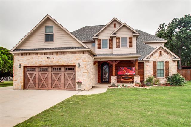 Real Estate for Sale, ListingId: 33389430, Flower Mound,TX75022