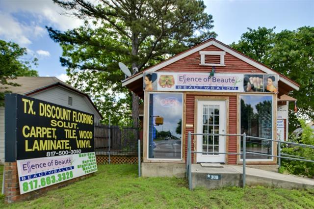 Real Estate for Sale, ListingId: 33488992, Arlington,TX76010
