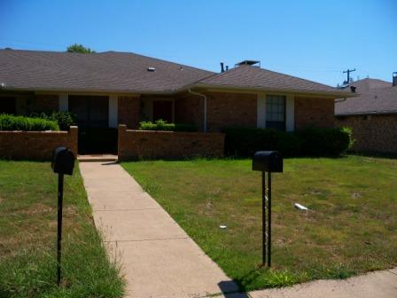 Rental Homes for Rent, ListingId:33300915, location: 4724 Berridge Lane Dallas 75227